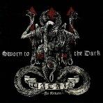 Watain - Sworn to the Dark Digi CD