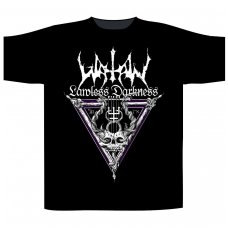 Watain - Lawless Darkness T-Shirt