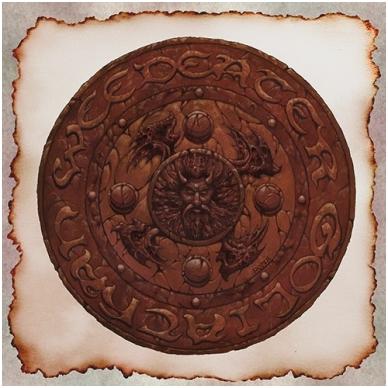 Weedeater - Goliathan Digi CD