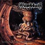 Wombbath - Internal Caustic Torments CD