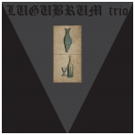 Woods Of Infinity - Herval Digi CD