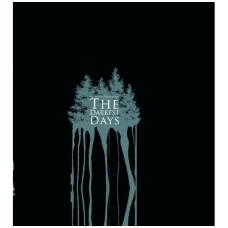 Woods Of Desolation - The Darkest Days Digi 2CD