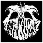 Wulkanaz - Paralys CD