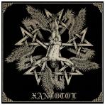 Xantotol - Glory For Centuries/Cult Of The Black Pentagram/Thus Spake Zaratustra 2CD