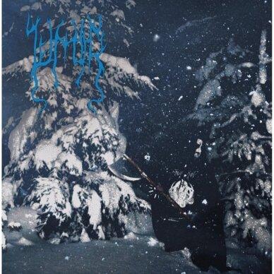 Ymir - Ymir CD